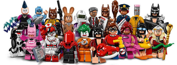 lego-collector-mini-figurine-collection