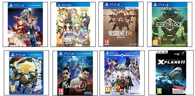 sortie-jeux-video-ps4-xbox-one-pc-3ds