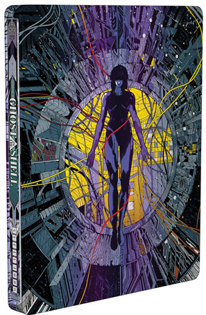 steelbook-collector-Ghost-in-the-Shell-1995-edition-2017-Mamoru-Oshii