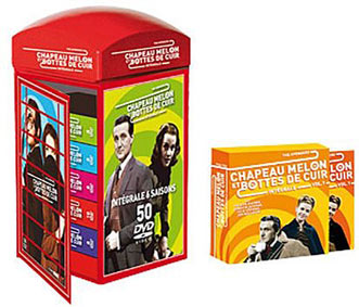 Coffret-integrale-collector-serie-culte-DVD
