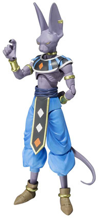 Figurine-Dragon-Ball-Z-Beerus-collection-figuarts-figure-art