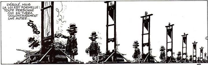 idees,noires,franquin,la,guillotine