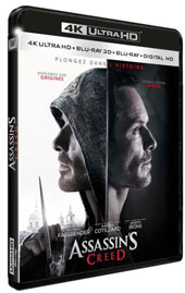film-4k-bluray-ultra-hd-uhd-2017-precommande-achat