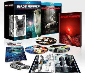 Blade-runner-coffret-collector-30th-anniversary