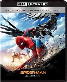 Bluray-4K-Nouveaute-Marvel-Super-Heroes