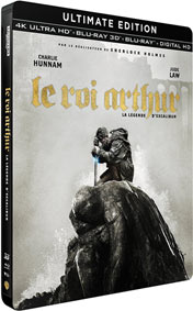 Collection-Bluray-edition-limitee-et-collector