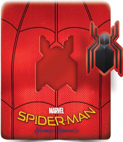 Spiderman-Homecoming-Steelbook-edition-speciale-Fnac
