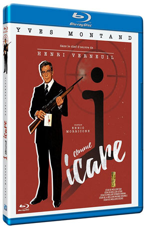 i-comme-icare-bluray-DVD-edition-collector-limitee-2017