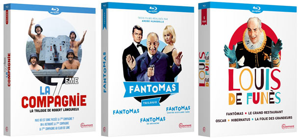 Coffret-comedie-francaise-Blu-ray-DVD-2017