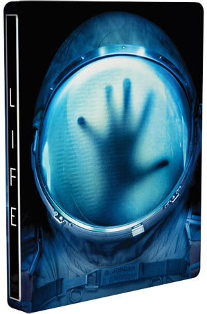 Life-steelbook-Blu-ray-DVD-origine-inconnu-2017-edition-collector