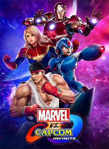 Marvel-vs-capcom-inifinite-2017-playstation-4-xbox