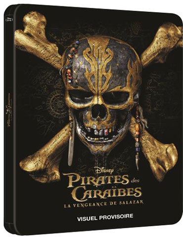 Pirates-des-Caraibes-5-steelbook-edition-collector-Fnac-Bluray-2D-3D