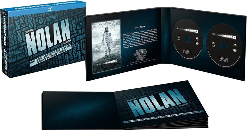 Coffret-integrale-Christopher-Nolan