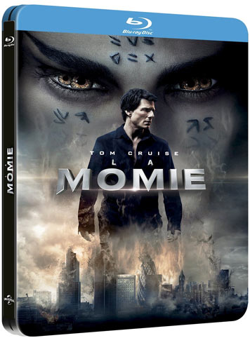 Steelbook-La-momie-tom-Cruise-Bluray-edition-collector-limitee