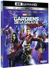 Nouveaute-Marvel-Blu-ray-4K-collector