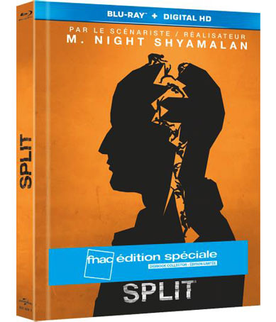 Split-edition-special-fnac-Blu-ray-coffret-collector