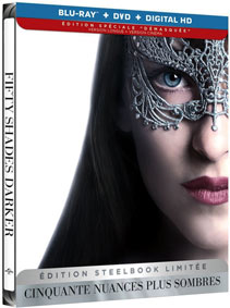 Steelbook-edition-collector-limitee-bluray-dvd