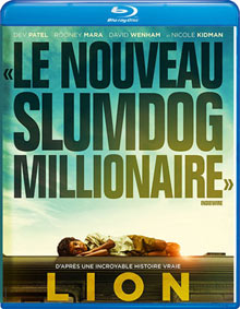 edition-speciale-fnac-limitee-Bluray-DVD