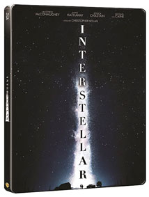 limited-edition-steelbook-collector