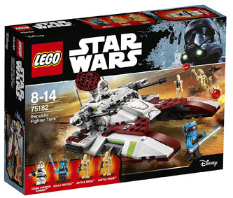 LEGO-75182-Republic-Fighter-Tank-june-2017-lego-star-wars