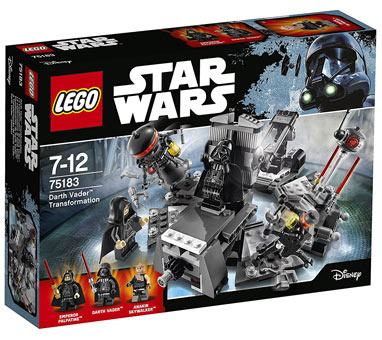 lego-star-wars-juin-2017-Dark-Vador-Transformation-75183