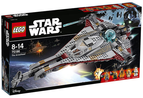 nouveaute-lego-2017-2018-collection-star-wars