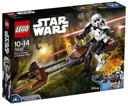 nouveaute-lego-star-wars-2018-2017-collection