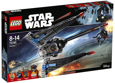 star-wars-force-awakens-lego-june-2017-precommande