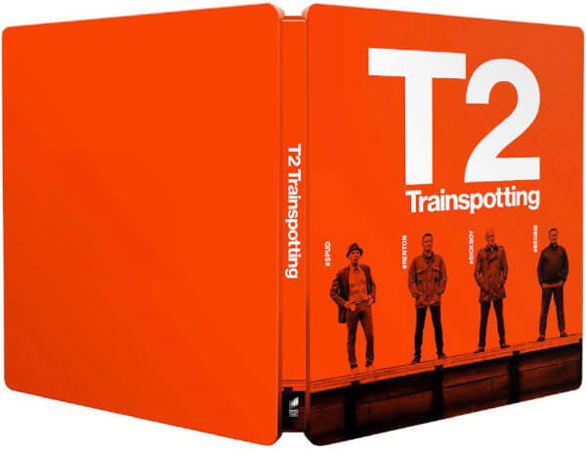 steelbook-trainspotting-2-edition-collector-Blu-ray-limite