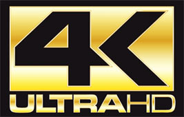 Blu-ray-film-4k-ultra-hd