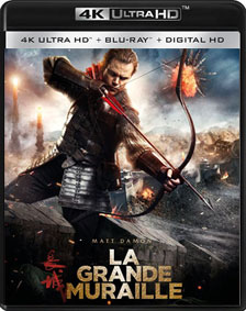 Great-wall-Blu-ray-4K