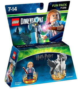 Lego-Dimensions-Hermione-Granger-Harry-Potter-fun-pack-2017