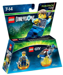 Lego-Dimensions-LEGO-City