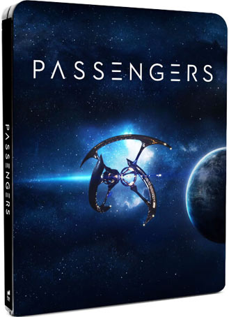 Passengers-Steelbook-Collector-Blu-ray-DVD-edition-limitee