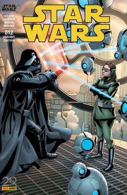 Star-Wars-panini-comics-numero-12-couverture-2017