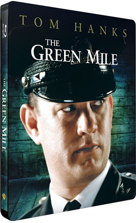 Steelbook-la-ligne-verte-edition-collector-2017-green-mile
