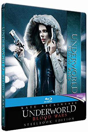 Underworld-5-steelbook-FR-Blu-ray-edition-collector