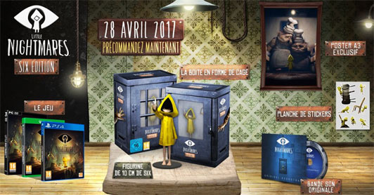 coffret-collector-jeux-video-precommande-2017