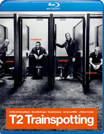 Trainspotting-2-T2-Blu-ray-DVD-sortie-2017