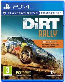 Dirt-Rally-VR-playstation-VR-PS4-achat-precommande