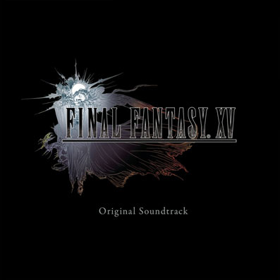 Final-Fantasy-XV-Original-Video-Game-Soundtrack-Coffret-4CD-deluxe-2017