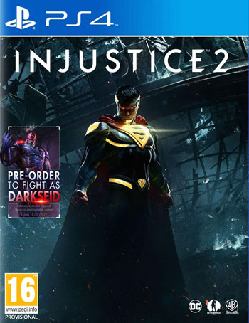 Injustice-2-precommande-edition-day-one-bonus-darkseid