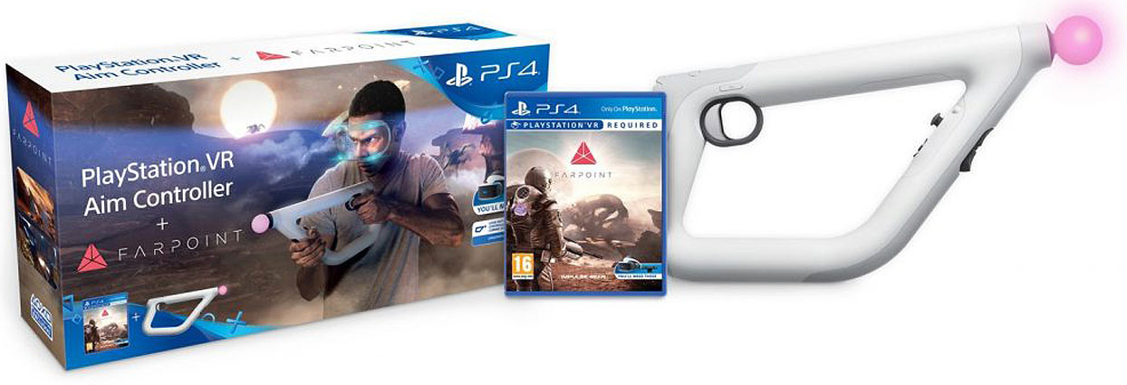 farpoint-vr-manette-Aim-Controller-pack-PS4