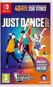 just-dance-2017-nintendo-Switch