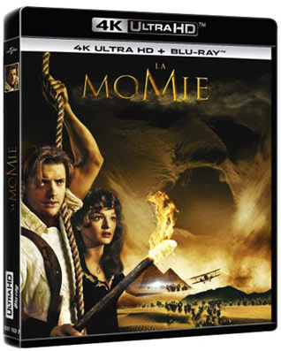 La-Momie-Blu-ray-4K-Ultra-HD