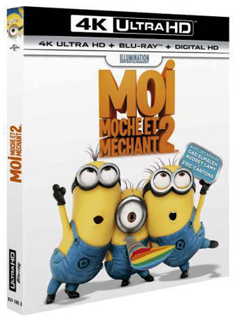 Moi-moche-et-mechant-Blu-ray-4K-Ultra-HD