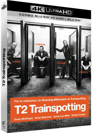 Trainspotting-2-Blu-ray-4K