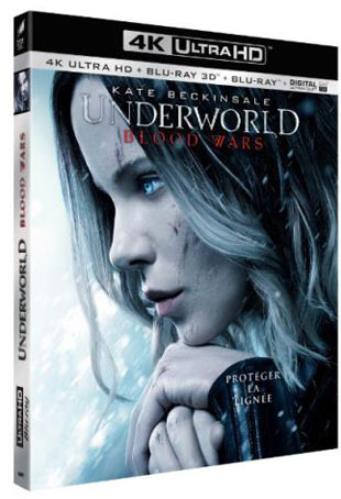 Underworld-Blood-Wars-Blu-ray-4K-3D-2D