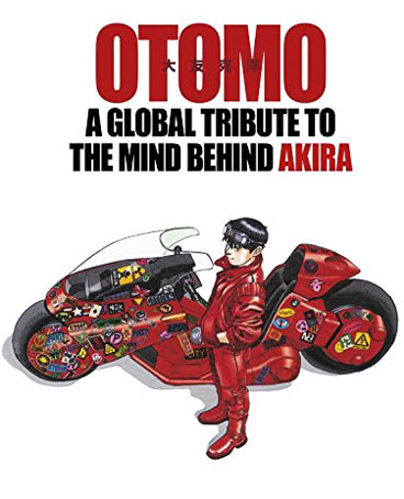 Akira-OTOMO-A-Global-Tribute-to-the-Mind-Behind-Akira-livre-collector-limite