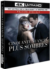 Blu-ray-4K-ultra-HD-50-cinquante-nuances